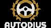 Autodius Logo