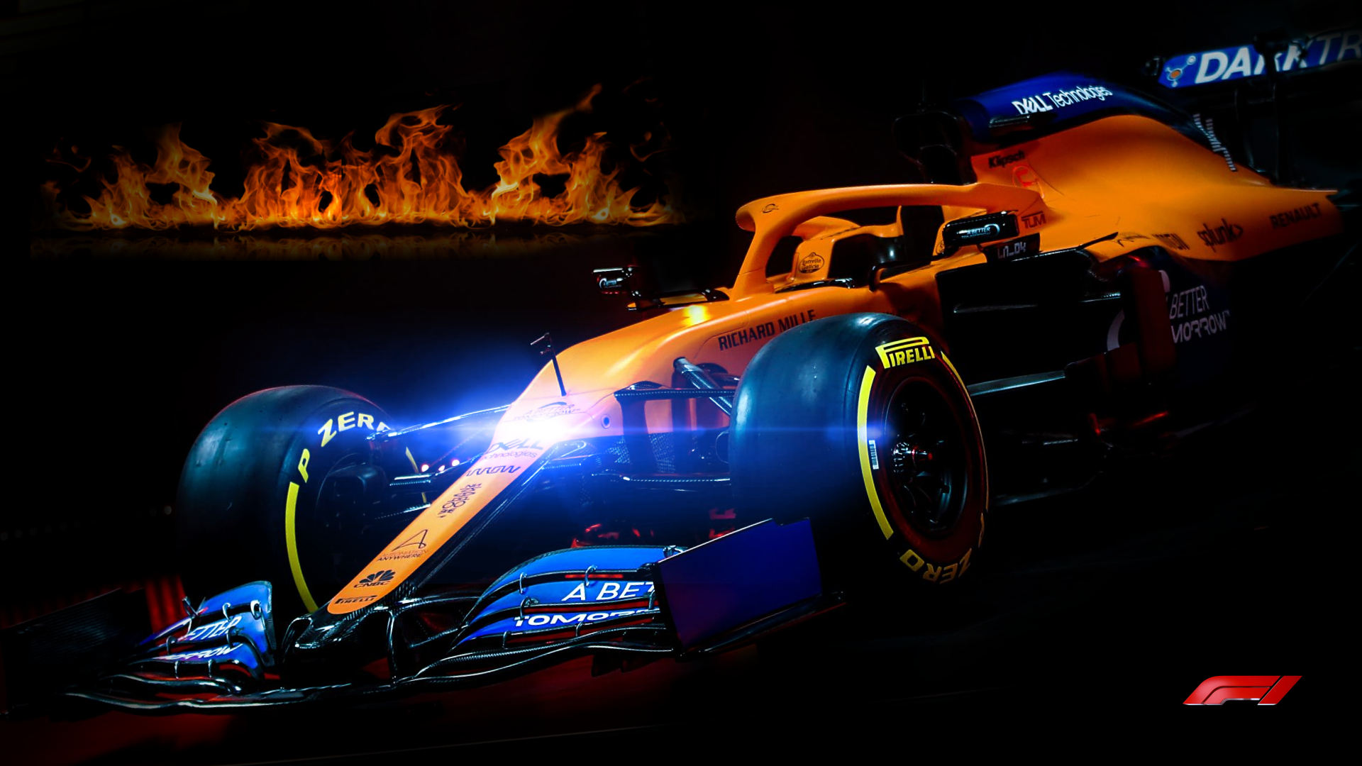 F1 2020 My Driver Career - Sivu 3 2020-mclaren-f1-car-mcl35