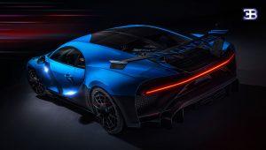 Cool Car Backgrounds Bugatti