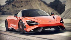 McLaren 765LT 2020 1