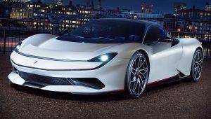 Pininfarina Battista 2020 1