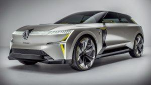 Renault Morphoz 2020 1
