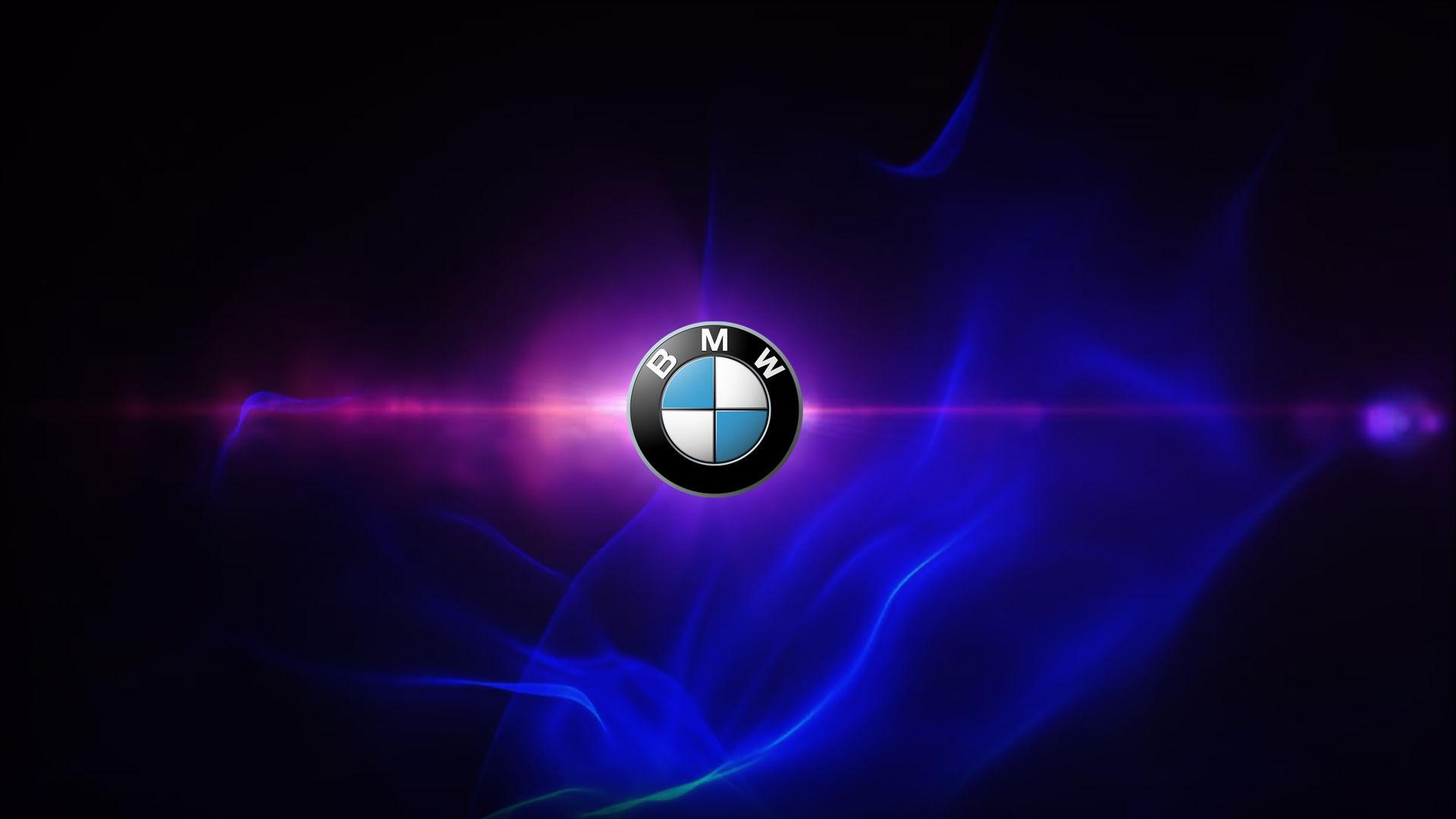 Bmw M Logo Wallpaper Hd Free Download