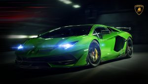 Cool Car Backgrounds Lambo