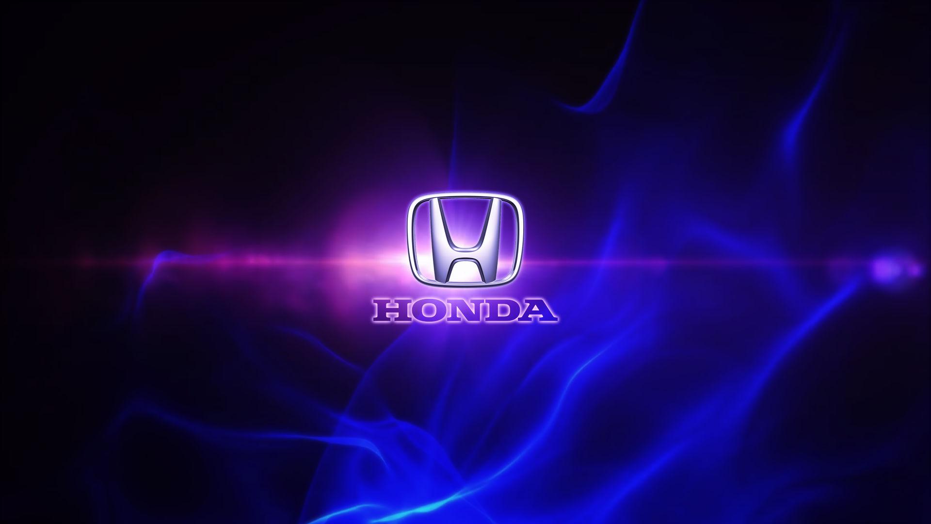 [Imagen: honda-logo.jpg]