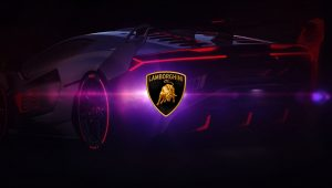 Lamborghini Backgrounds Hd