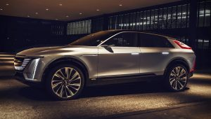 Cadillac Background Wallpaper SUV Car